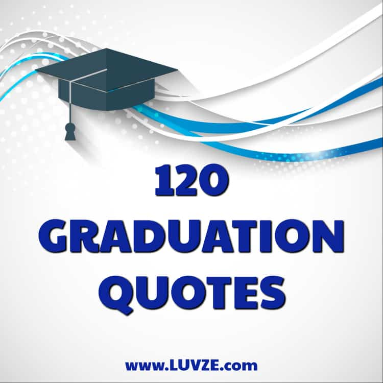 60 Graduation Quotes Wishes Sayings Messages Magnificent Quotes About Graduation