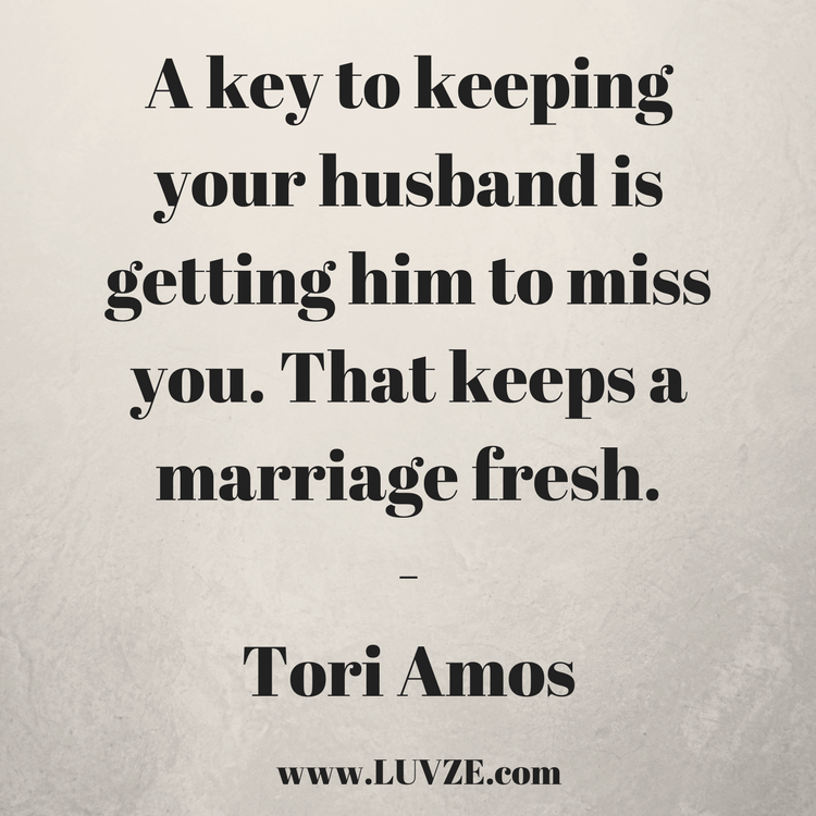 150 Best Husband Quotes And Sayings Sweet Thoughtful
