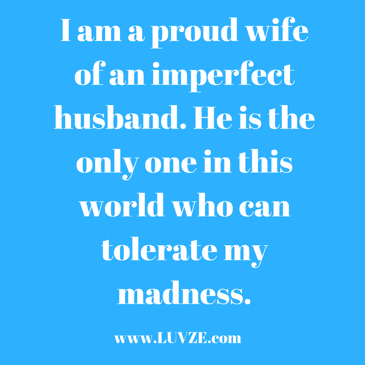 List Of Pinterest Husband Wife Goals Quotes Pictures Pinterest