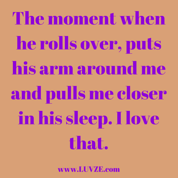 Love Quotes For Husband Amazing 48 Best Husband Quotes And Sayings Sweet Thoughtful