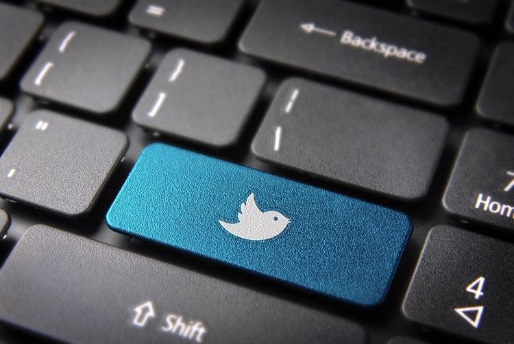 tweets hurt