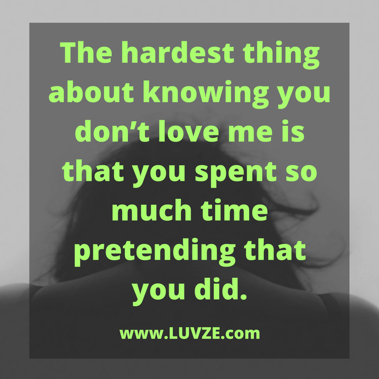 Love Is Fake Quotes Enchanting 48 Fake Love Quotes And Sayings