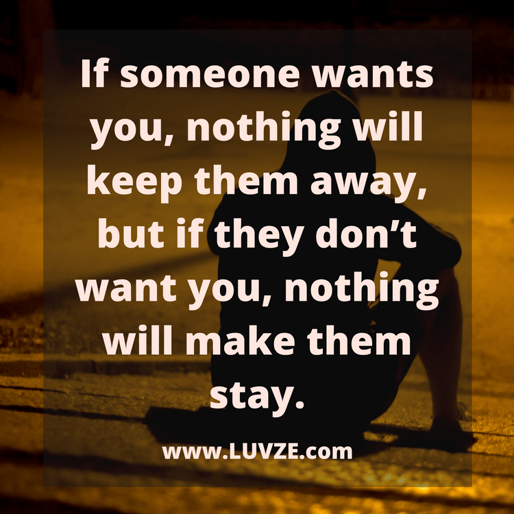 Quotes about loving someone you can t have