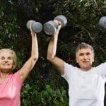 Do Romantic Partners Help or Hurt Goal Pursuit?