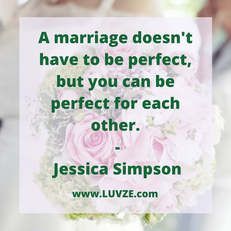 40 Marriage Quotes And Sayings Classy Marriage Quotes