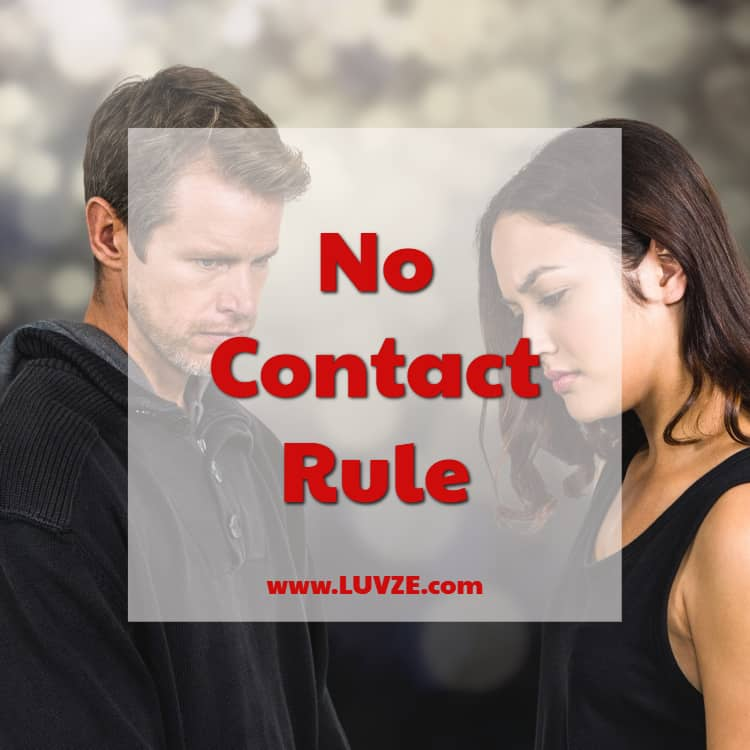 no contract rule