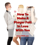 how to make a player fall in love with you
