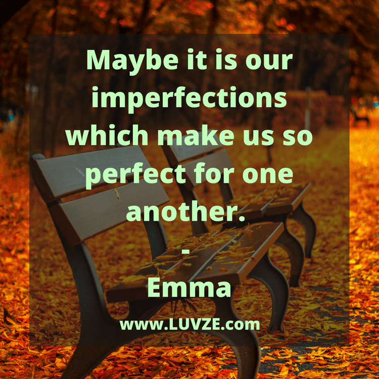 Movie Love Quotes 100 Romantic Quotes From Famous Movies
