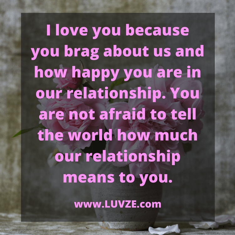 ⭐️ Best relationship advice quotes 2019