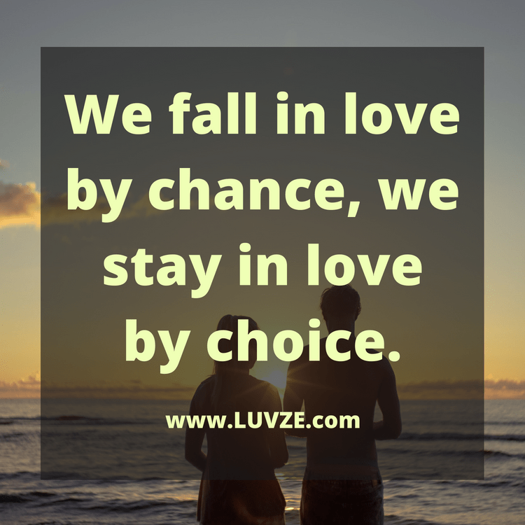 245 Short Love Quotes For Him And Her