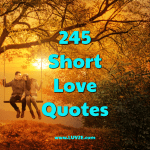 Quotes Archives - Luvze