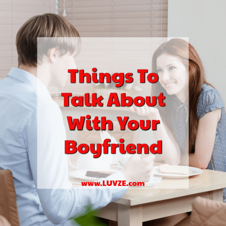 Signs your best guy friend likes you quiz