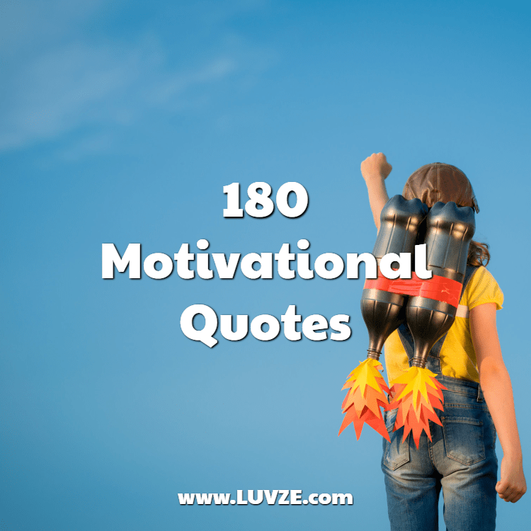 60 Motivational Words And Quotes With Beautiful Images Simple Motivational Words