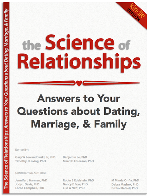 how long do most dating relationships last