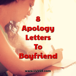 apology letter to boyfriend