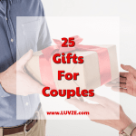 best gifts for married couples