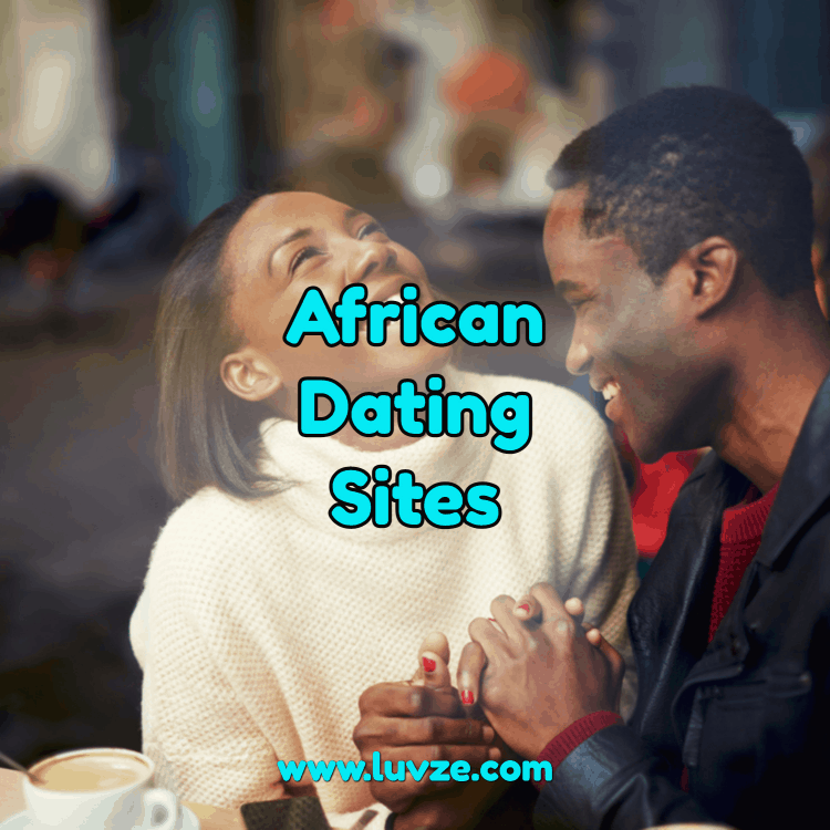 african dating sites