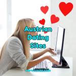 austrian dating sites