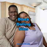 black dating sites and apps