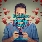 brazilian dating sites