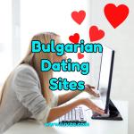 bulgarian dating sites