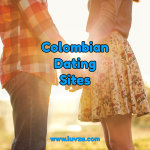 colombian dating sites