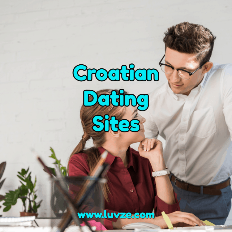 croatian dating sites