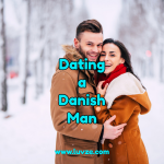 dating a danish man