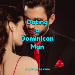 dating a dominican man