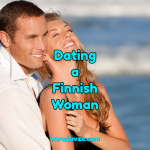 dating a finnish woman