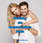 dating an argentinian man