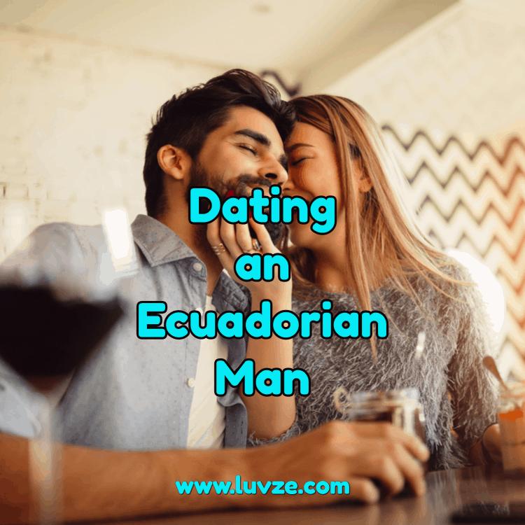 A dating chilean man tips on Danish Women:
