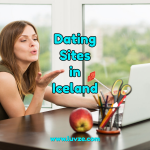 dating sites in Iceland