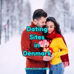 dating sites in denmark