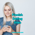 finnish dating sites apps