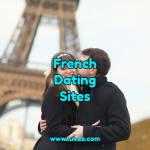 french dating sites