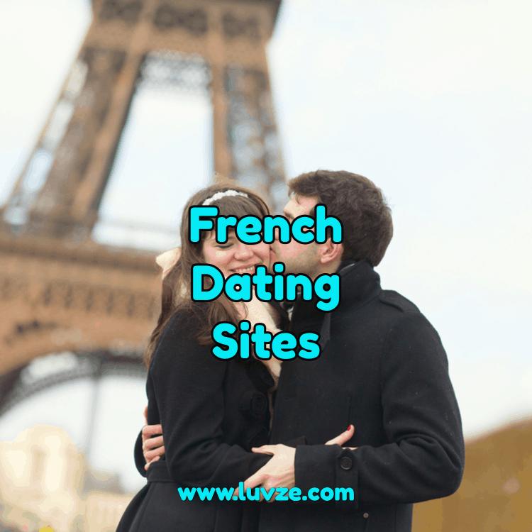 Beste dating-sites in frankreich