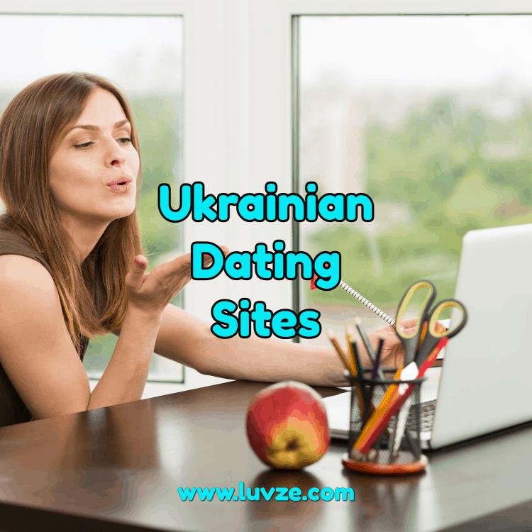 Ukrainian dating websites dating services bristol